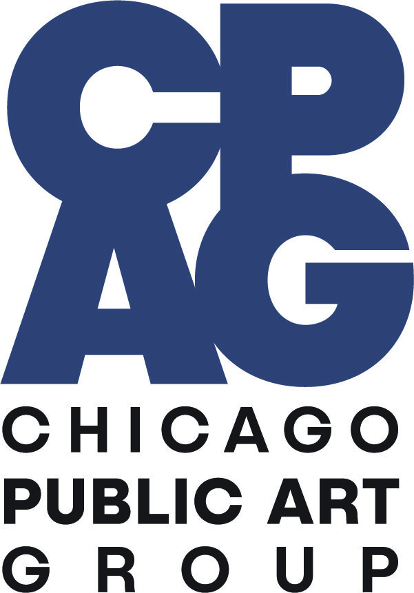 Chicagopublicartgroup